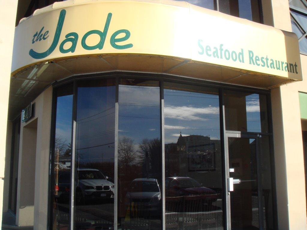 Jade - 00 Outside
