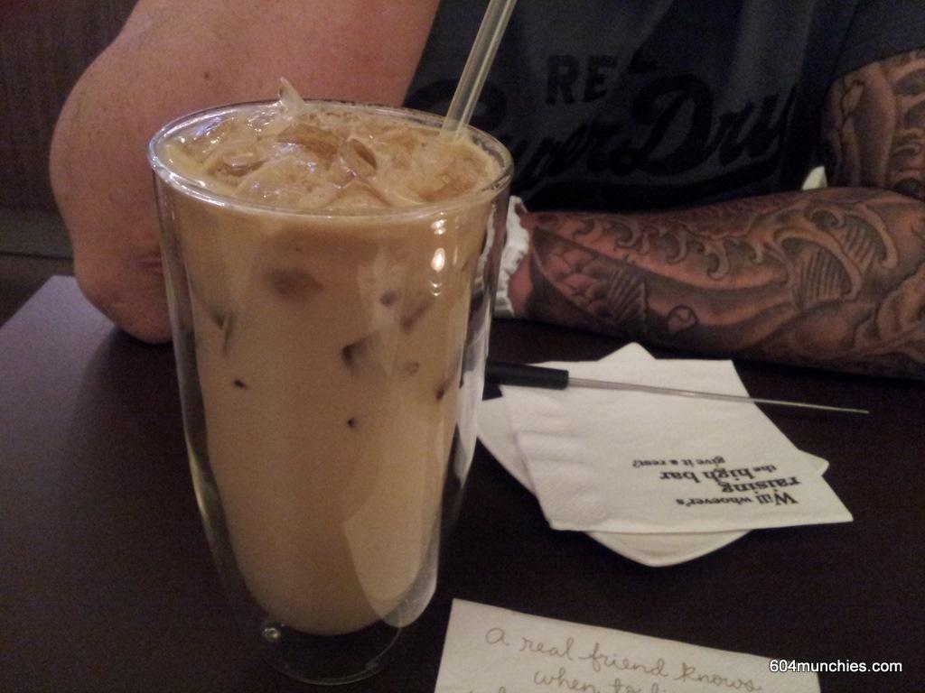Capstone1 - 01 drink