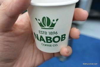 Eat - 14 Nabob