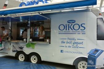 Eat - 20 Oikos